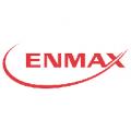 ENMAX logo