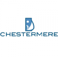 city of chestermere logo